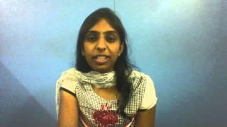 Rathna (Salesforce)