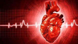 Ménopause : le traitement hormonal augmente-t-il le risque de maladies du coeur ?