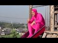 Pink Guy - FRIENDZONE SONG(Legendado)