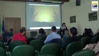 Piccole guide, II edizione. Primo incontro di Cea e guide con i docenti