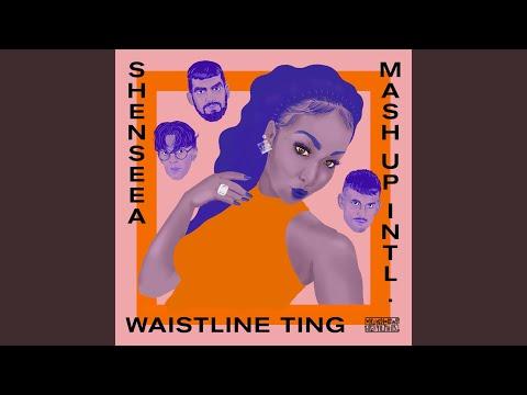 Waistline Ting