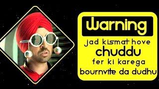 Disco Singh - Diljit Dosanjh - Surveen Chawla    Latest Punjabi Songs 2015