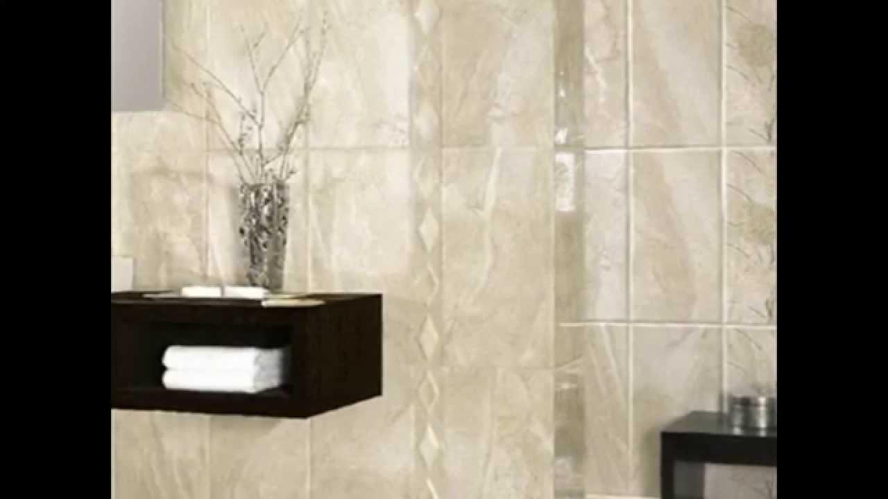bathroom wall cabinets bathroom wall dcor bathroom wall panels
