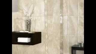 Bathroom Wall Cabinets | Bathroom Wall Décor | Bathroom Wall Panels