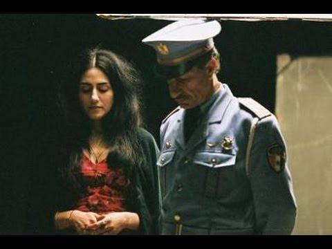 La Banda - Eran Kolirin (film completo in italiano) 2007
