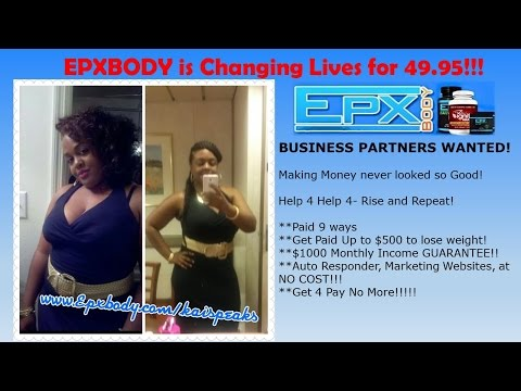 how-i-lost-20-pounds-in-30-days-with-epxbody