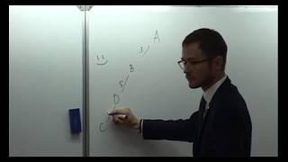 Урок информатики «Муравьиный алгоритм» - Игнатов Игнат Андреевич