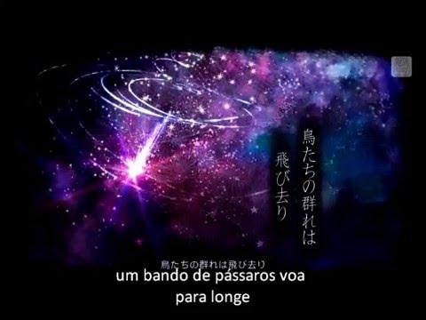 Project Diva f 2nd - Meteor legendado pt br