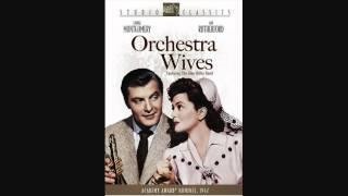 Glenn Miller & His Orchestra - Boom Shot