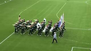 2017 WMC Klaroenkorps Banholt 1 (Tipe)