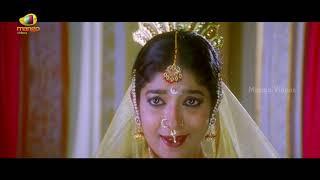 Yamaho Yama Telugu Full Movie | Sairam Shankar | Srihari | Parvathi Melton | Part 3 | Mango Videos