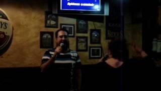 Karaoke Moraira