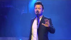 Download SHANE FILAN effortlessly you mp3 free and mp4 2019