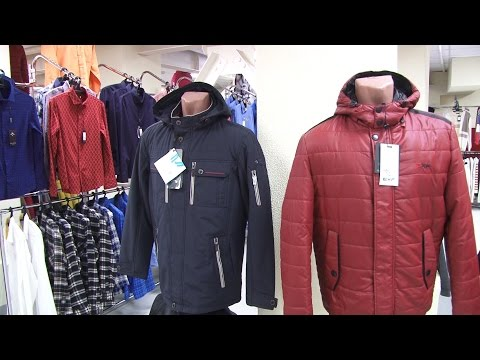 В Копейске открылся новый магазин одежды