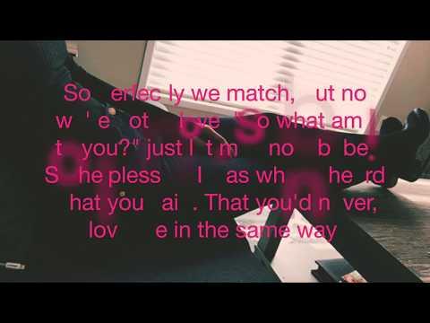 Karaoke Em Gái Mưa -Hương Tràm // English Version