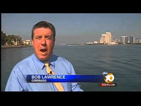 MARTAC ABC 10 News San Diego Coverage - NDIA 2011