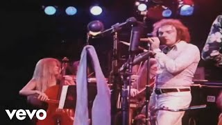 Van Morrison - Cyprus Avenue (Live) (from..It's Too Late to Stop Now...Film)