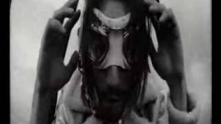 indian film betaab music