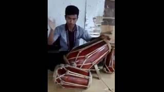 Cara memainkan kendang - Stafaband