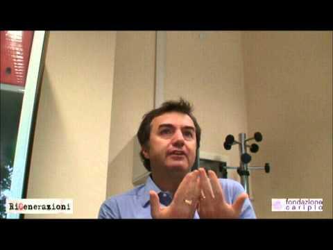 Progetto Rigenerazioni Liceo Don Milani Romano di L dia L'importanza della documentalità