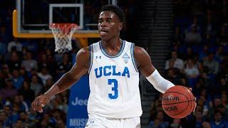 Highlights: UCLA Defeats USC, 82-79
