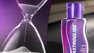 Product Overview: Astroglide Liquid