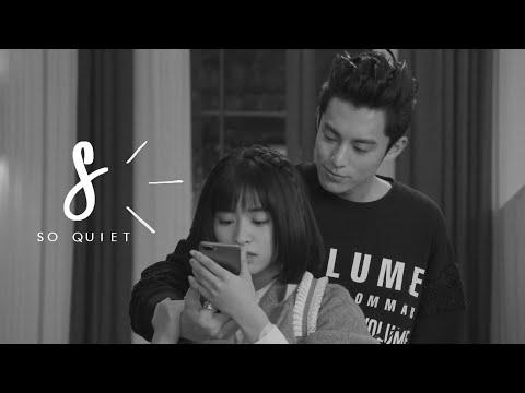 So Quiet. | For Mauk