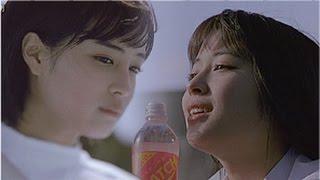 広瀬すず CM スズキ ワゴンR はじめてのドライブ篇 http://www.youtube....