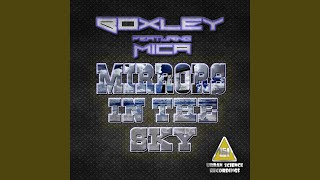 Mirrors In The Sky (Original Mix)