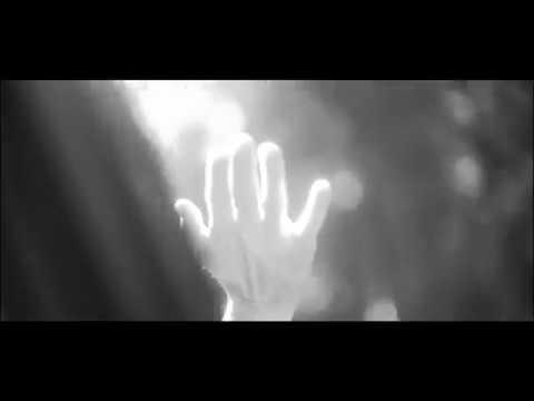 Humbird - Kansas City, MO [Official Video]