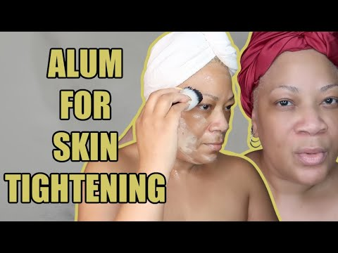 home-remedy-for-skin-tightening-using-alum-powder