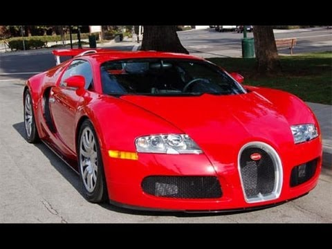 gta 5 online the only red buggati veyron adder race jump crashs stunt fun youtube. Black Bedroom Furniture Sets. Home Design Ideas