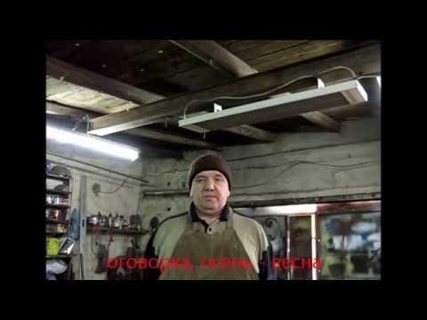 +обогрев помещений, + инфракрасный длинновнлновый обогреватель потолочного типа в КУЗНЕ+