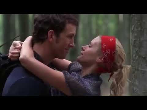 Pânico na Floresta 2. Filme Completo Dublado HD
