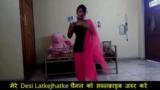 Home made dance   Stage dance shoes   Dance shoes   letest arkestra   DJ Dance   Music   2017   YouT