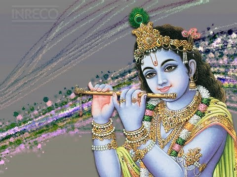 aadugintran---lord-krishna-tamil-devotional-song;-gokulabala-album