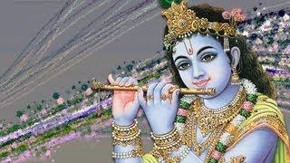 Aadugintran - Lord Krishna Tamil Devotional Song; Gokulabala album