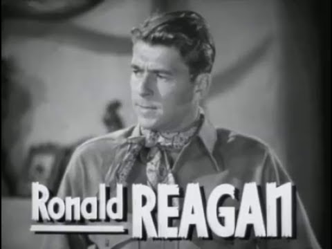 President Reagan: The Definitive Account of A Significant Presidency (2002)