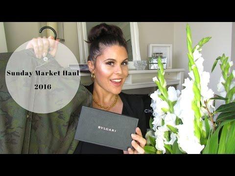 sunday-market-haul-2016♡:-bvlgari-sunnies,-topman-+-makeup