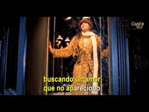 Olga Tañon – Así Es La Vida (Official CantoYo Video)