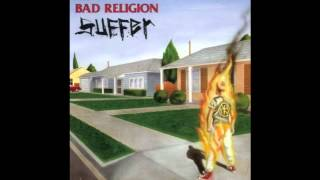 Bad Religion - Forbidden Beat