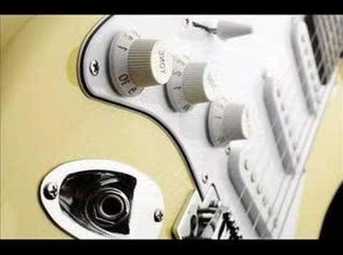 electric guitar solo on nokia ringtone youtube. Black Bedroom Furniture Sets. Home Design Ideas
