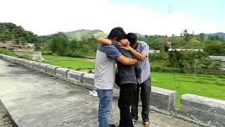 KISAH NYATA ALDI - ANAK MAH TUAH SEASON 3 -  FULL HD VIDEO QUALITY