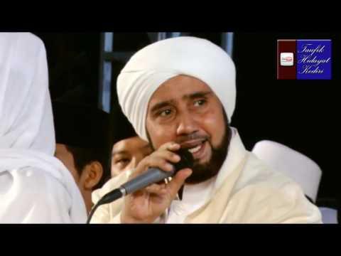 Sholawat Terfavorit Turi Putih - Habib Syech feat. Gus Ghofur Ahbaabul Musthofa Kudus (Terbaru)