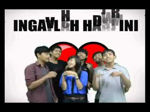 project pop - ingatlah hari ini - final project.wmv