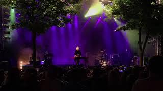 LEA - Zu dir live | Stadtfest Cottbus 2018