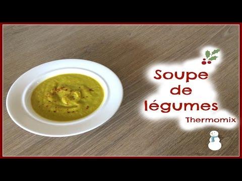 soupe-de-légumes-d'hiver-(thermomix)