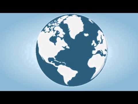.利用物聯網技術減少室內空氣汙染