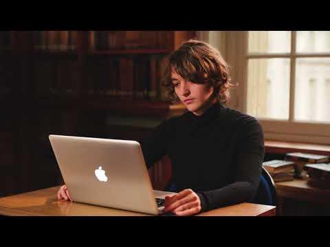 Faculté des Lettres Sorbonne Université : lieu d'innovations pédagogiques et scientifiques