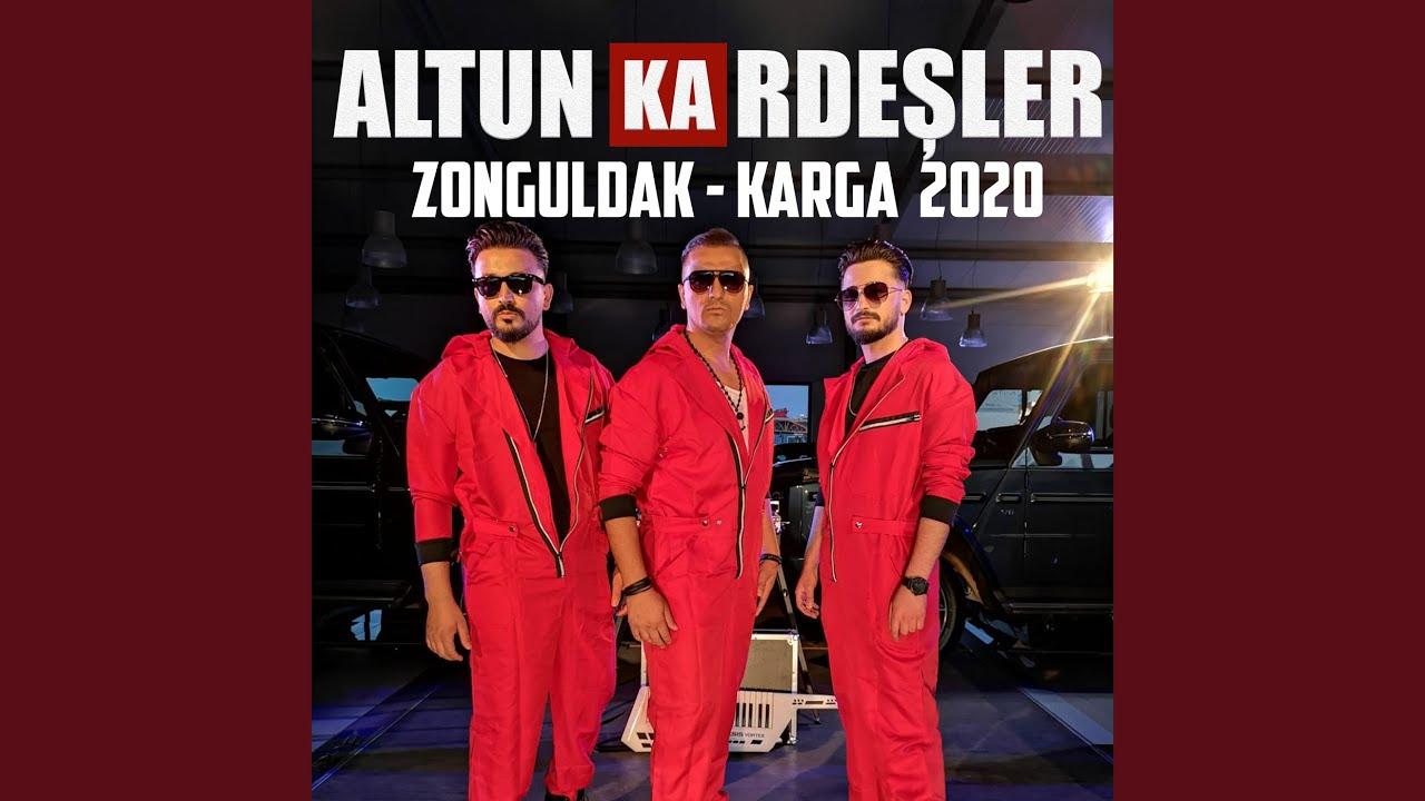 Download Zonguldak - Karga 2020